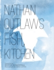 Nathan Outlaw's Fish Kitchen - Book
