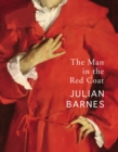 The Man in the Red Coat - Book
