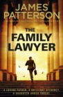 The Family Lawyer - Book