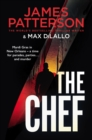 The Chef : Murder at Mardi Gras