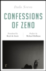 Confessions of Zeno (riverrun editions) : a beautiful new edition of the Italian classic - Book