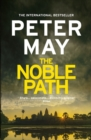 The Noble Path : A relentless standalone thriller from the #1 bestseller