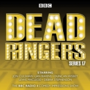 Dead Ringers: Series 17 plus Christmas Specials : The BBC Radio 4 impressions show