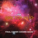 Doctor Who: Combat Magicks : 13th Doctor Novelisation