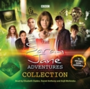 The Sarah Jane Adventures Audio Collection : Sarah Jane Adventures