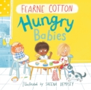 Hungry Babies - eBook