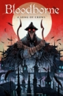 Bloodborne: A Song of Crows - Book