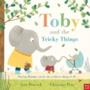 Toby and the Tricky Things