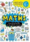 Maths - Book