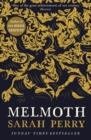 Melmoth - Book