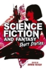 Science Fiction & Fantasy Short Stories