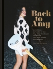 Back to Amy - Book