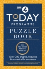 Today Programme Puzzle Book : The puzzle book of 2018