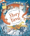 Storytime : A Treasury of Timed Tales