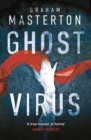 Ghost Virus - Book