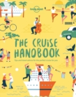 The Cruise Handbook - Book