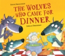 The Wolves Who Came for Dinner