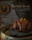 The Elder Scrolls: The Official Cookbook - Book