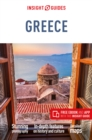 Insight Guides Greece  (Travel Guide eBook)