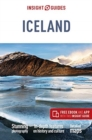 Insight Guides Iceland (Travel Guide with Free eBook)