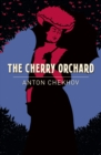 The Cherry Orchard - Book