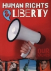 Human Rights and Liberty - Book