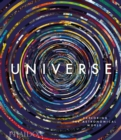 Universe: Exploring the Astronomical World : midi format