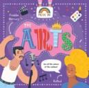The Arts - Book
