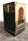 The Complete Sherlock Holmes Collection - Book