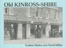 Old Kinross-shire
