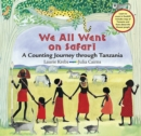 We All Went on Safari - Book