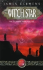 Wit'ch Star : The Banned and the Bannished Book Five