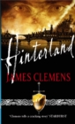Hinterland : The Godslayer Series: Book Two