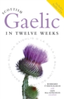 Scottish Gaelic in Twelve Weeks - Book