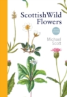Scottish Wild Flowers : Mini Guide