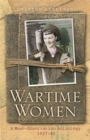 Wartime Women : A Mass Observation Anthology