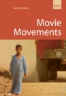 Movie Movements : Films That Changed the World of Cinema