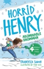 Horrid Henry and the Abominable Snowman : Book 16