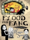 Raven Mysteries: Flood and Fang : Book 1