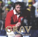 Grav in his Own Words - Book