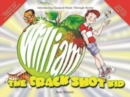 William The Crack Shot Kid (with CD)