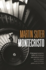 Montecristo : The bestselling financial conspiracy thriller