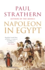 Napoleon in Egypt : 'The Greatest Glory'
