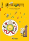 Jolly Songs (book and CD) : in Precursive Letters (BE) - Book