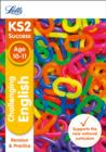 KS2 Challenging English SATs Revision and Practice : 2018 Tests