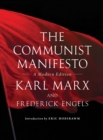 The Communist Manifesto : A Modern Edition