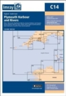Imray Chart C14 : Plymouth Harbour and Rivers