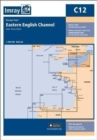 Chart C12 : Eastern English Channel Passage Chart