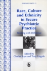 Race, Culture and Ethnicity in Secure Psychiatric Practice : Working with Difference