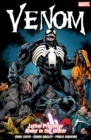 Venom Vol. 3: Lethal Protector : Blood in the Water